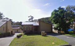 16 Tareebin Road, Nelson Bay NSW