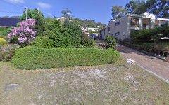 141 Navala Avenue, Nelson Bay NSW