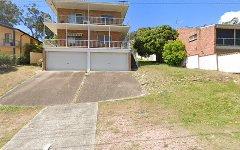 3/29 Armidale, Nelson Bay NSW