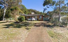 25 Galoola Drive, Nelson Bay NSW