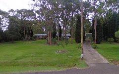 47 Kirrang Drive, Medowie NSW