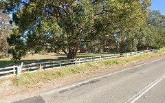 110 Wollombi Road, Farley NSW