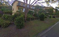 60B Ullora Road, Nelson Bay NSW