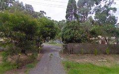 45 Kirrang Drive, Medowie NSW