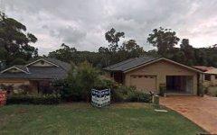 7B Albacore Drive, Corlette NSW