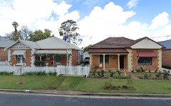 13 King Street, Lorn NSW