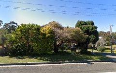 16 Galoola Drive, Nelson Bay NSW