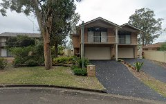4 Raiss Close, Lemon Tree Passage NSW
