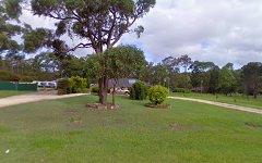 36 Kirrang Drive, Medowie NSW