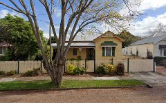 15 The Avenue, Lorn NSW