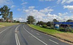 269 Morpeth Road, Raworth NSW