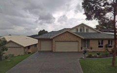 12 Seagrass Circuit, Corlette NSW