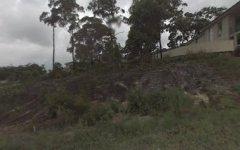 1 Dart Close, Corlette NSW