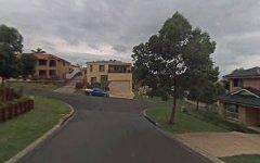 27 Seagrass Circuit, Corlette NSW