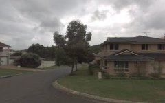 20 Seagrass Circuit, Corlette NSW