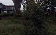 19 Seagrass Circuit, Corlette NSW