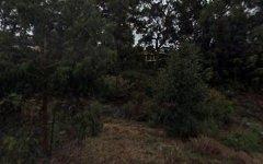 21 Seagrass Circuit, Corlette NSW