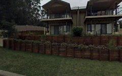 25 Seagrass Circuit, Corlette NSW