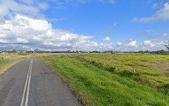 195 Pitnacree Road, Pitnacree NSW