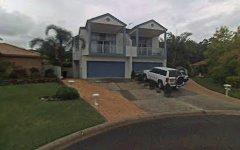 2/15 Snapper Close, Corlette NSW