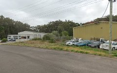 13 William Close, Lemon Tree Passage NSW
