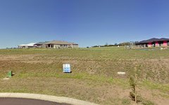 14a Jory Crescent, Raworth NSW