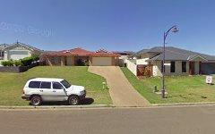 44 Canterbury Drive, Raworth NSW