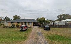 32 Lloyd George Grove, Tanilba Bay NSW