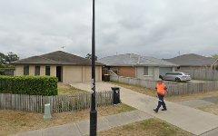 17 Reliance Boulevard, Tanilba Bay NSW