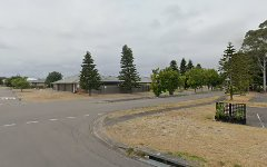 246 Yallimbah Avenue, Tanilba Bay NSW