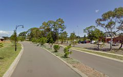 2 Reliance Boulevard, Tanilba Bay NSW