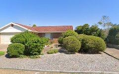 83A Yachtsman Crescent, Salamander Bay NSW