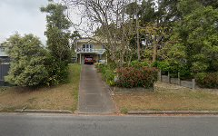 18 Kenneth Parade, Lemon Tree Passage NSW