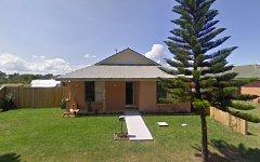 8 Broughton Circuit, Tanilba Bay NSW