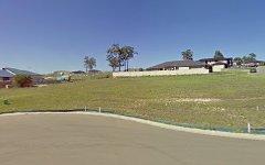5 Koppie Close, Raworth NSW