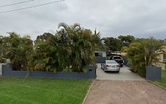 58 President Poincare Parade, Tanilba Bay NSW