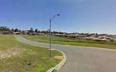 21 Riley James Drive, Raworth NSW