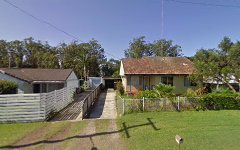 34 Frederick Drive, Oyster Cove NSW