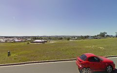 52 Jenna Drive, Raworth NSW