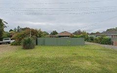 2/5 Pershing Place, Tanilba Bay NSW