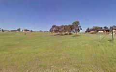 38 Jenna Drive, Raworth NSW