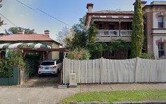 80 Church Street, Maitland NSW