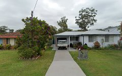 24 Northumberland Avenue, Lemon Tree Passage NSW