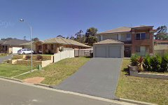 43 Jenna Drive, Raworth NSW