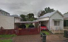 56 Charles Street, Maitland NSW