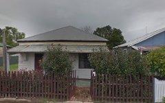 53 Charles Street, Maitland NSW