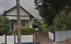57 Charles Street, Maitland NSW
