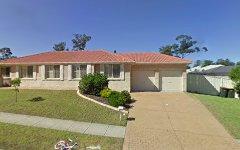 50 Tallowood Drive, Medowie NSW