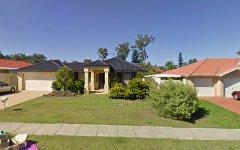 54 Tallowood Drive, Medowie NSW