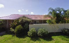 1 Marraya Close, Medowie NSW
